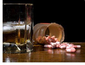 Лікування алкоголізму і наркоманії без відома хворого