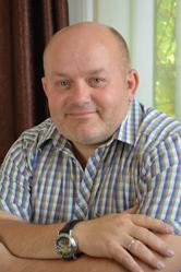 коучер і тренер з сімейних питань