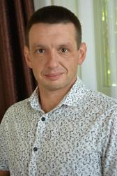 психолог центру лікування залежностей Нове Життя