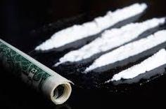 Кокаїн і лікування від кокаїнової залежності
