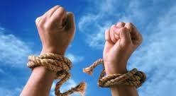 После курса реабилитации Вы обретаете свободу от зависимости
