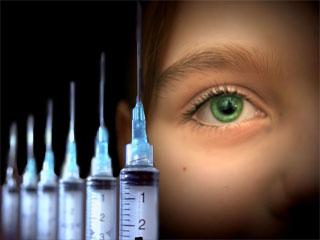 Реабілітаційний центр лікування наркоманії пропонує допомогу наркозалежним, реабілітацію наркоманів