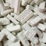 наркотик ксананс